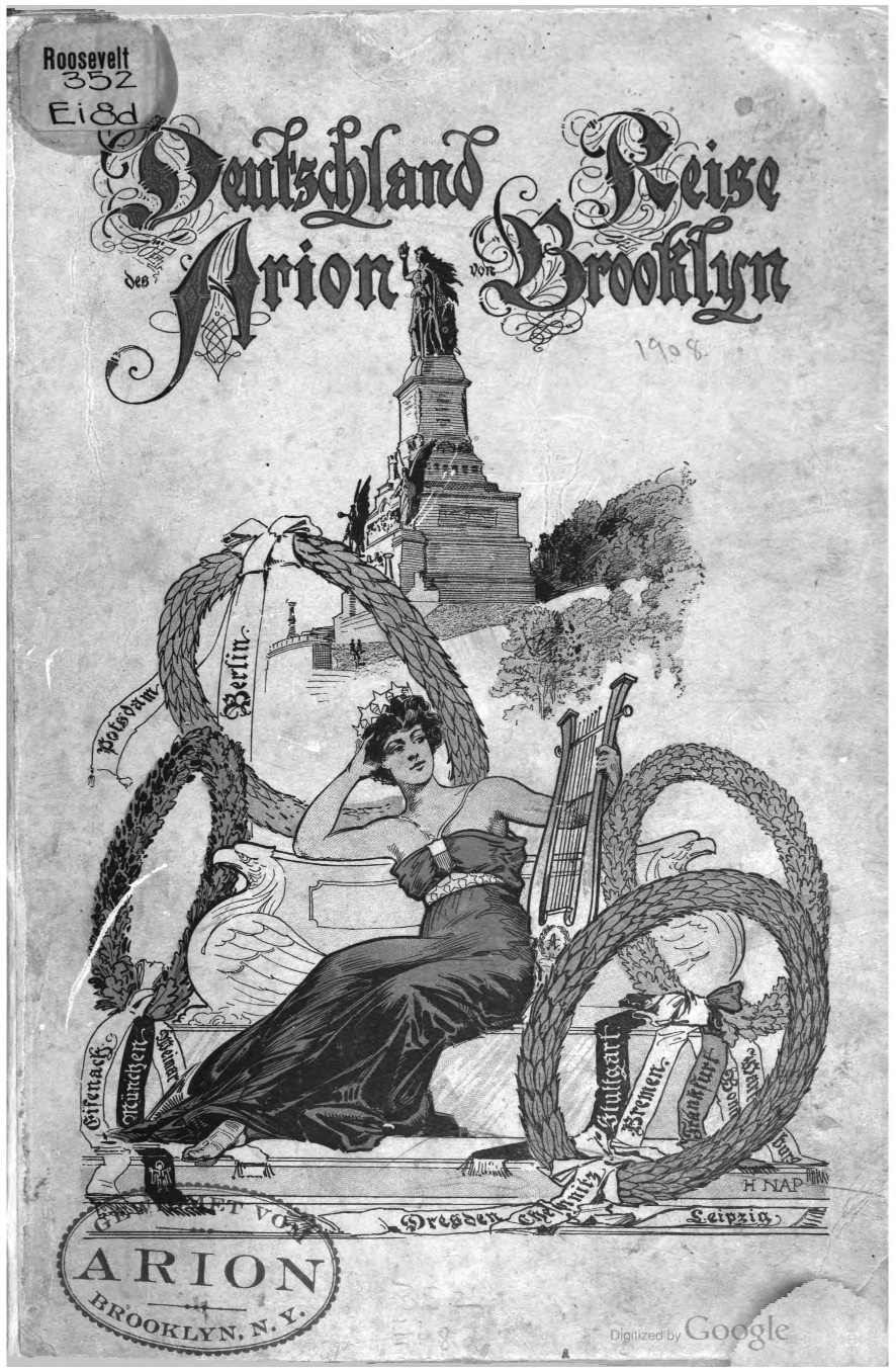 Arion_cover.jpg