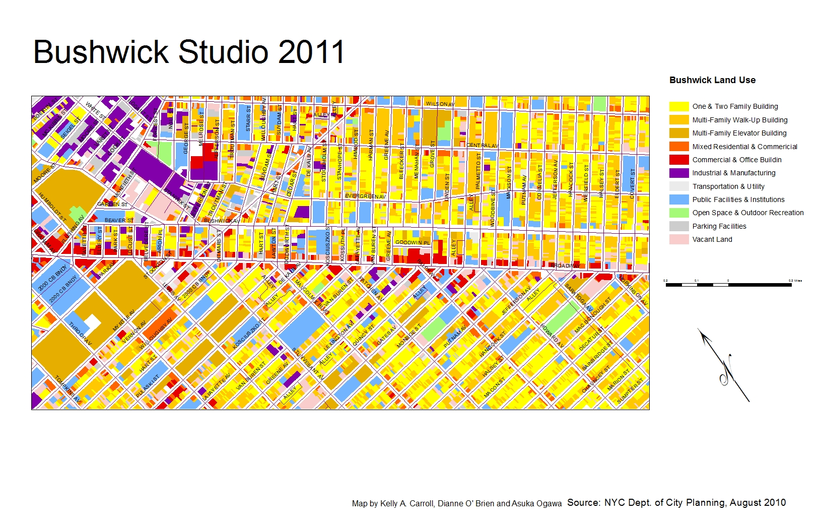 BUSHWICK_LAND_USE.jpg