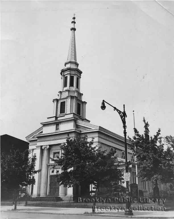 Brooklyn_Reformed_Church_1946.jpg
