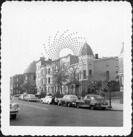 north_side_of_Bushwick_Avenue_between_Hart_Street_and_Cedar_Street_looking_east.jpg